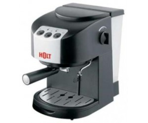 Holt HT-CM-002