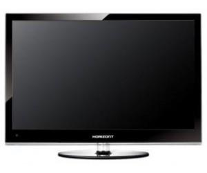 Horizont 26LCD840 LED Digital