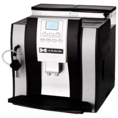 Ремонт кофемашины Hurakan HKN-ME709