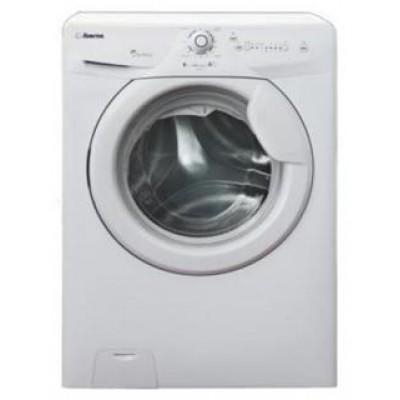 Ремонт стиральной машины Iberna IB4 1061D1/2
