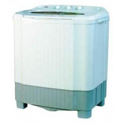 Ремонт стиральной машины IDEAL WA 454