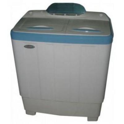 Ремонт стиральной машины IDEAL WA 686