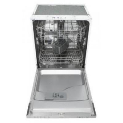 Ремонт посудомоечной машины Interline DWI 609