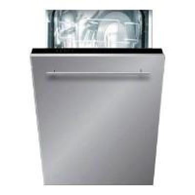 Ремонт посудомоечной машины Interline IWD 458