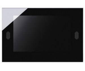 Invision HD 65