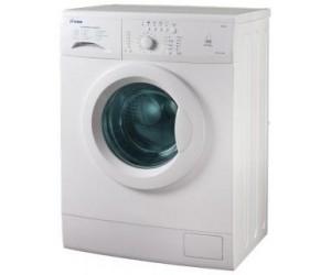 IT Wash RR510L