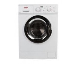 IT Wash E3714D WHITE