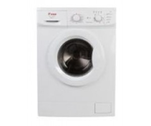 IT Wash E3S510L FULL WHITE