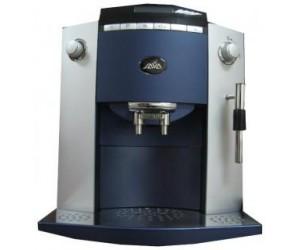 Java WSD18-010A