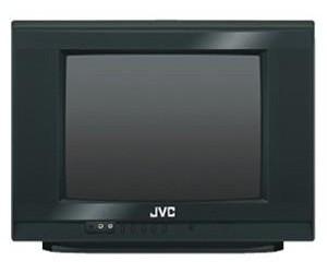 JVC AV-1400UBE