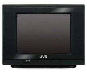 JVC AV-1401UBE