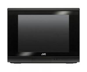 JVC AV-2101BBE