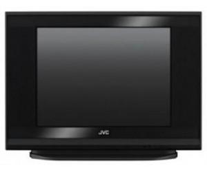 JVC AV-2101QBE