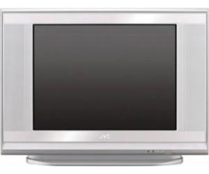 JVC AV-2101QE