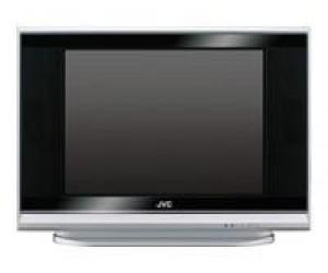 JVC AV-2101SE