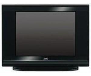 JVC AV-2120QBE