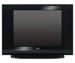 JVC AV-2131Q