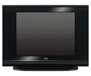 JVC AV-2131QBE