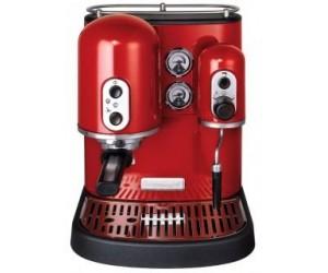 KitchenAid Artisan Espresso KES100E