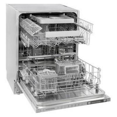 Ремонт посудомоечной машины Kuppersberg GLA 689