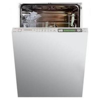 Ремонт посудомоечной машины Kuppersberg GLA 680
