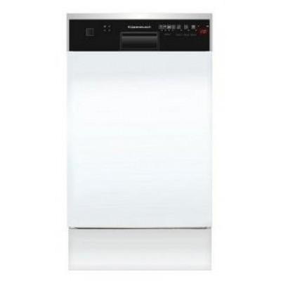 Ремонт посудомоечной машины Kuppersberg IG 4407.0 GE