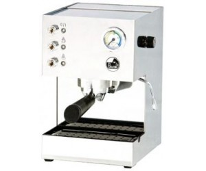 La Pavoni Caffe Espresso CFL
