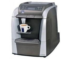 Lavazza LB 2300