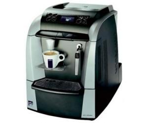 Lavazza LB 2301