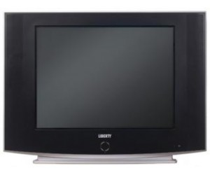 Liberty LTV-2123 US