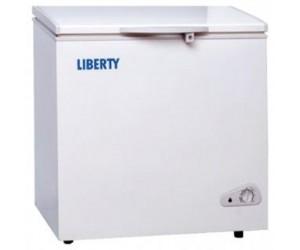 Liberty BD 160 Q