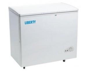 Liberty BD 200 QE