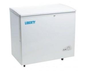 Liberty BD 350 QE