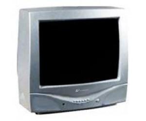 Luxeon TL-1411