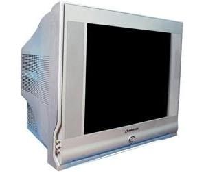Luxeon TL-2156F