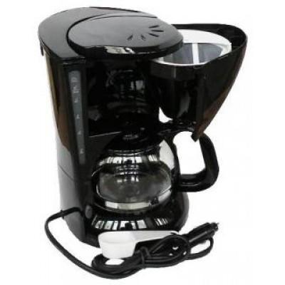 Ремонт кофемашины Mega Electric ME-13012