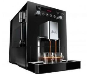 Melitta Caffeo Bar