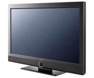 Metz Axio pro 42 FHDTV 100 CT
