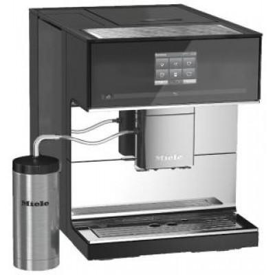 Ремонт кофемашины Miele CM 7500
