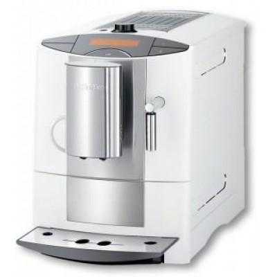 Ремонт кофемашины Miele CM 5200