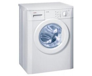 Mora MWS 40100