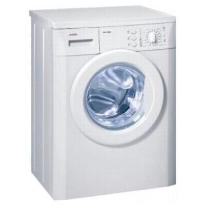 Ремонт стиральной машины Mora MWS 40100