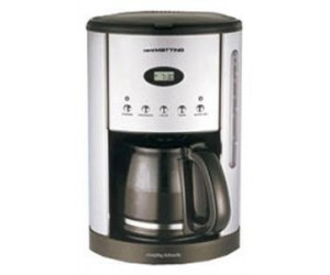 Morphy Richards 47070