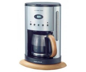 Morphy Richards 47080
