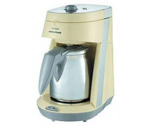 Morphy Richards 47012