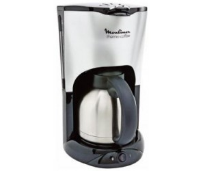 Moulinex CJ 6005 Thermo Coffee