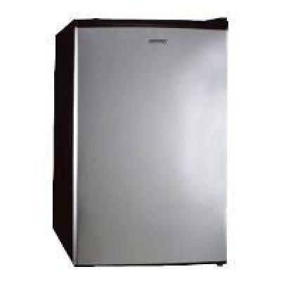Ремонт холодильника MPM Product 105-CJ-12