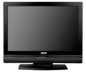 Mystery MTV-1902W
