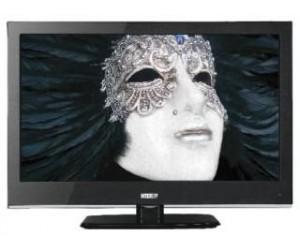 Mystery MTV-1613LW
