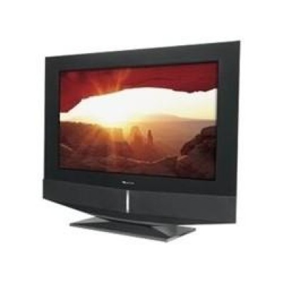 Ремонт телевизора Nakamichi LUMI50HD